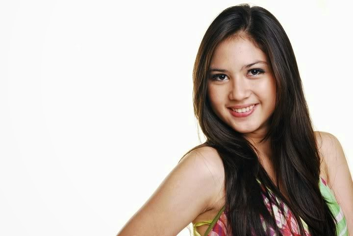 Profil Biodata Jessica Mila Pemeran Nayla GGS