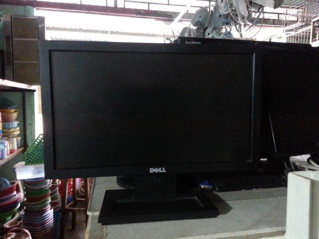 Lợi ích của việc mua thanh lý tivi cũ