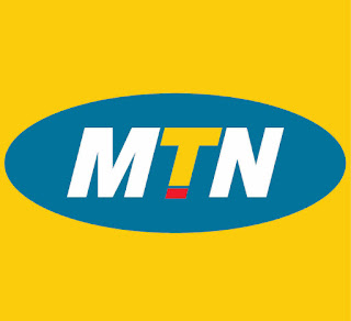 Mtn Data Plan Bundles rammyblog.com.ng