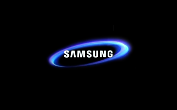 Samsung Mobile Flash File | I M R FORUM