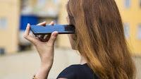 Come aumentare il volume delle chiamate su smartphone