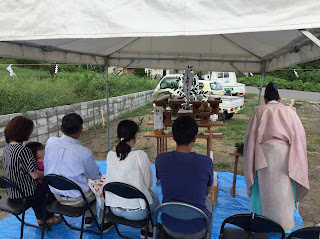 自然素材の家 三重県鈴鹿市 全館空調の家