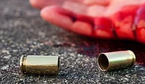 Em frente a bar, homem é assassinado a tiros em Alagoinhas