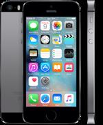 :فلاشـات: firmware iPhone 5s MT6582 Iphone%2B5s