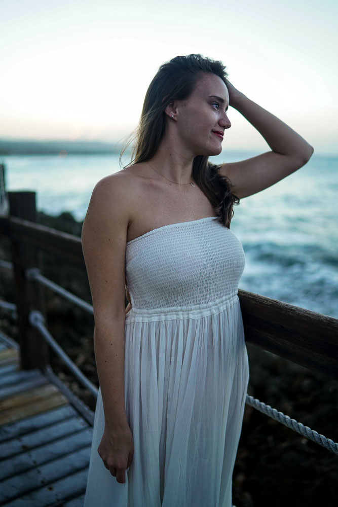 Krista Robertson, Covering the Bases,Travel Blog, NYC Blog, Preppy Blog, Style, Fashion Blog, Travel, Fashion, Preppy Style, Blogger Style, Jamaica, Zip Lining, Jamaica Vacation, Summer Essentials, Summer Must Haves, Beach Looks, Beach Trips, Beach, White Shorts, Beach Dresses