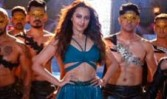 Total Dhamaal hindi film song Mungda top 10 hindi song week 2019