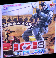 Download Game Project IGI 3 The Plan For PC