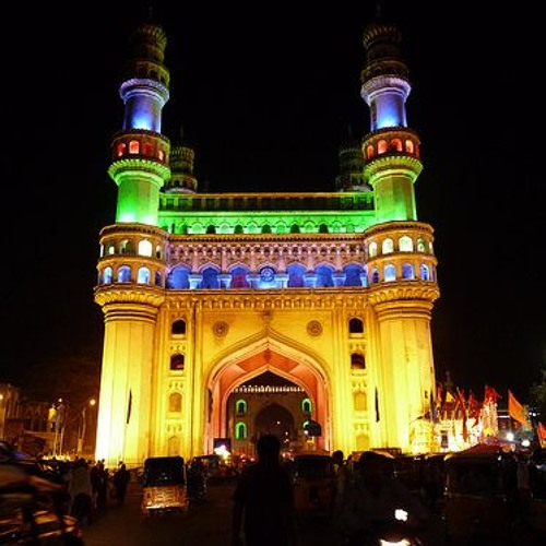 Sunrisers Hyderabad Song Download 2017: Chuttu Muttu Hyderabad Dj Song ( My Fav Remix ) By DJ