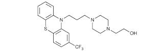 Fluphenazine