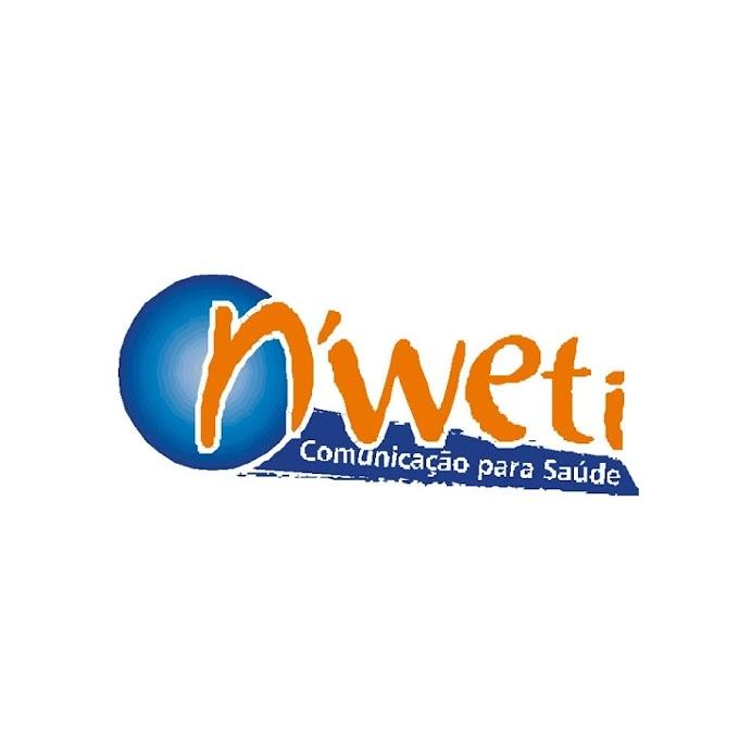 Novas vagas de emprego na N'weti (30 de Maio de 2019)