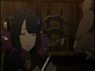 Assistir Re: Zero Kara Hajimeru Isekai Seikatsu - Episódio 1.5 Online
