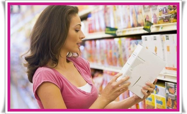 Reeducação alimentar,emagrecer,dicas saudáveis,perder peso,festa de final de ano,eliminar peso,praticar exercícios,alimentos com fibras,ansiedade,rótulos