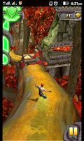 temple run for android free download