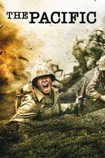 Action, Adventure, Drama, History, War - 2010