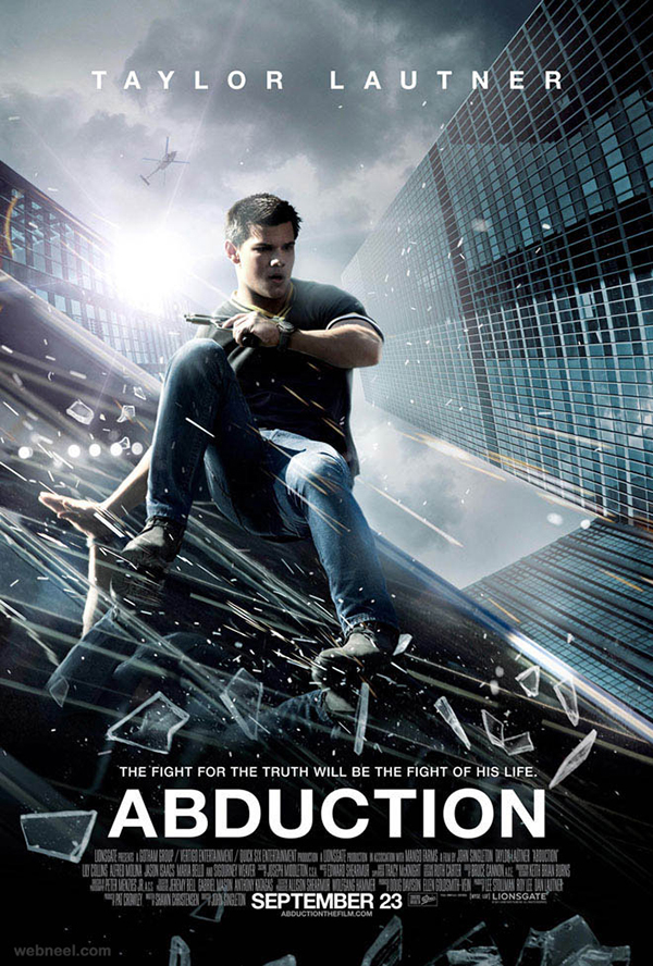 abduction-creative-movie-poster-design