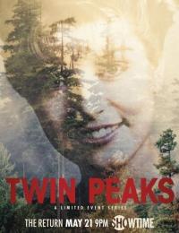 Twin Peaks | Bmovies