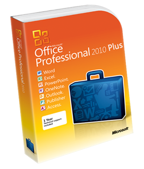 Windows and office serial activation keys free product keys of microsoft office 2010 - Office professional plus 2010 key ...