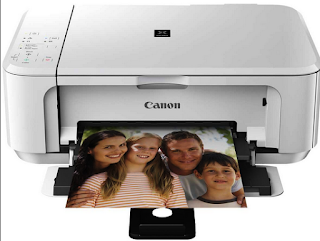 canon-mg3540-printer-driver-download