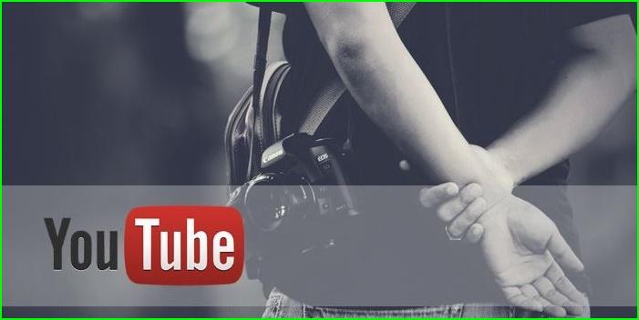 Cara Aman Bermain Adsense YouTube Tanpa Takut Di Banned Atau Di Suspends
