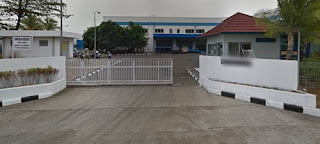 informasi lowongan kerja terbaru di PT HRS Indonesia - Bagian PPIC/WH/Bagian Produksi