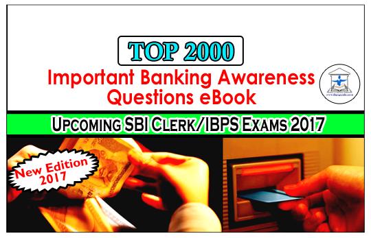 Ibps Clerk Current Affairs 2014 Pdf