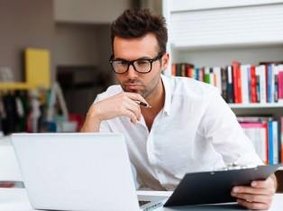 Pengertian Introvert, Beserta Ciri-ciri dan Profesi yang Cocok untuk Introvert