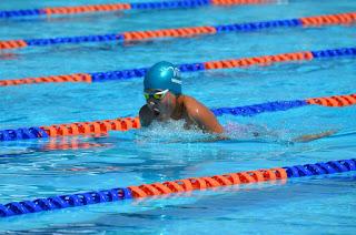 swimmer listclan.com