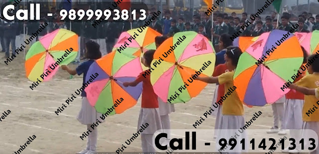 Umbrella for Sporting Events, Promotional Umbrellas, Golf Umbrella, Corporate Umbrella, Advertising Umbrellas, Marketing Umbrellas, Monsoon Umbrellas, Rain Umbrellas, Promotional Monsoon Umbrellas,