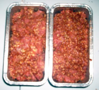 homemade meatloaf, meat loaf, meatloaf recipe, frugal living, cooking