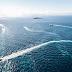 Ταραγμένες θάλασσες και αβέβαιες εξελίξεις