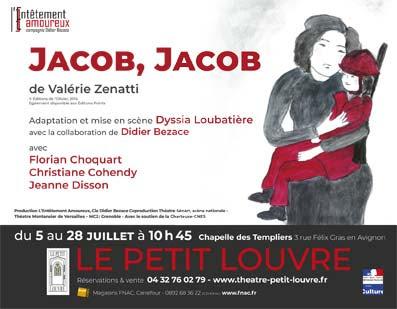 http://www.ksamka.com/ksamka-production--creations.php#dyssia-loubatiere-jacob-jacob