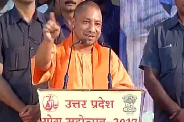 uttar-pradesh-cm-yogi-adityanath-greet-muslims-on-eid