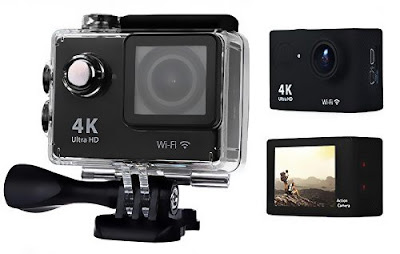 action camera, best action camera, best camera for youtube videos, cheap action camera, best camera for youtube, best cheap action camera, best cheap camera for youtube, gopro, best youtube camera, best cheap camera, best action camera 2017, cheap action camera review, action cam, best camera, best action cameras, 4k, cheap camera, best 4k camera, 4k action camera, action camera review, best vlogging camera, camera, cheap action cam