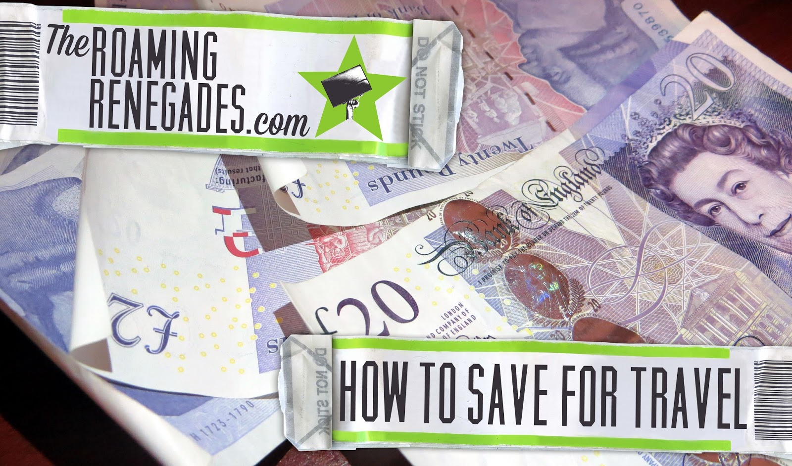 how to save for travelling, how to save for traveling, backpacking, travel, vacation, gap year, sabbatical, quit job and travel, money worries, budgeting, loans, debt,