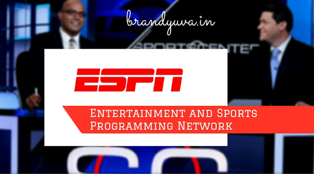 espn-brand-name-full-form-with-logo