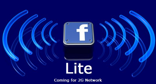 facebook lite for android mobile