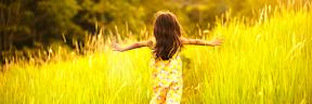 Anak Memiliki Kecerdasan Naturalis Jika Ia Suka Pohon Dan Binatang