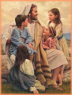 gambar tuhan yesus kristus doa bapa kami yang di surga gambar tuhan yesus kristus doa bapa