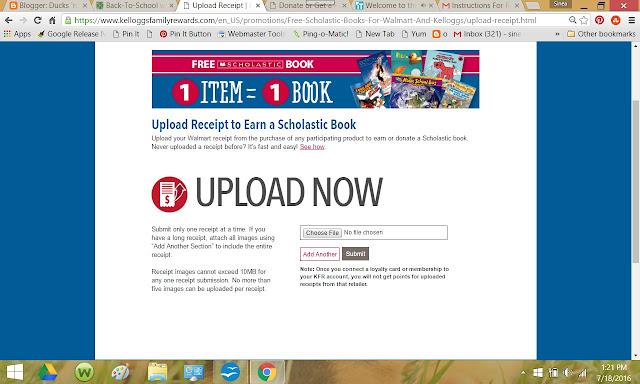 free books, school, kids, reading
