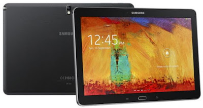 Samsung-Galaxy-Tab S 10.5.jpg