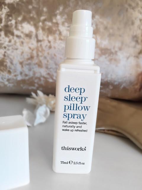 How To: Get A Good Nights Sleep
