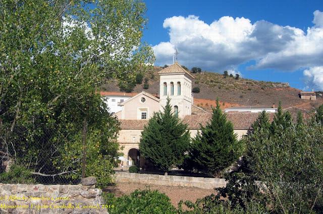 monasterio-tejeda-garaballa-hospital-guerra