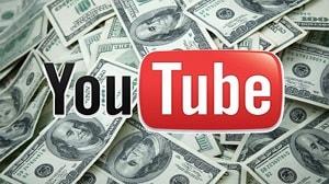 Ganhar dinheiro na internet: Vloger no Youtube