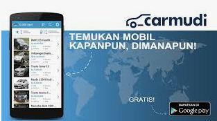 5 Aplikasi Handal Jual Beli Mobil Di Perangkat Android