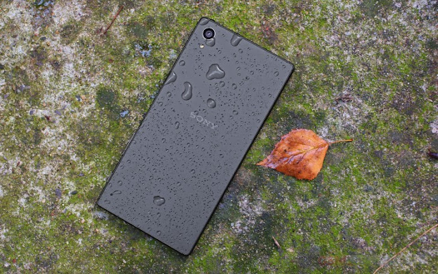 p%2B%25281%2529 Sony Xperia Z6 circle of relatives to have 5 sub-fashions, a four-inch Mini amongst them Technology