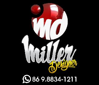 MillerDesigner