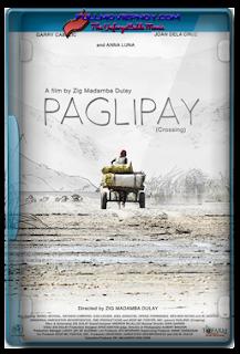 Paglipay (2016)