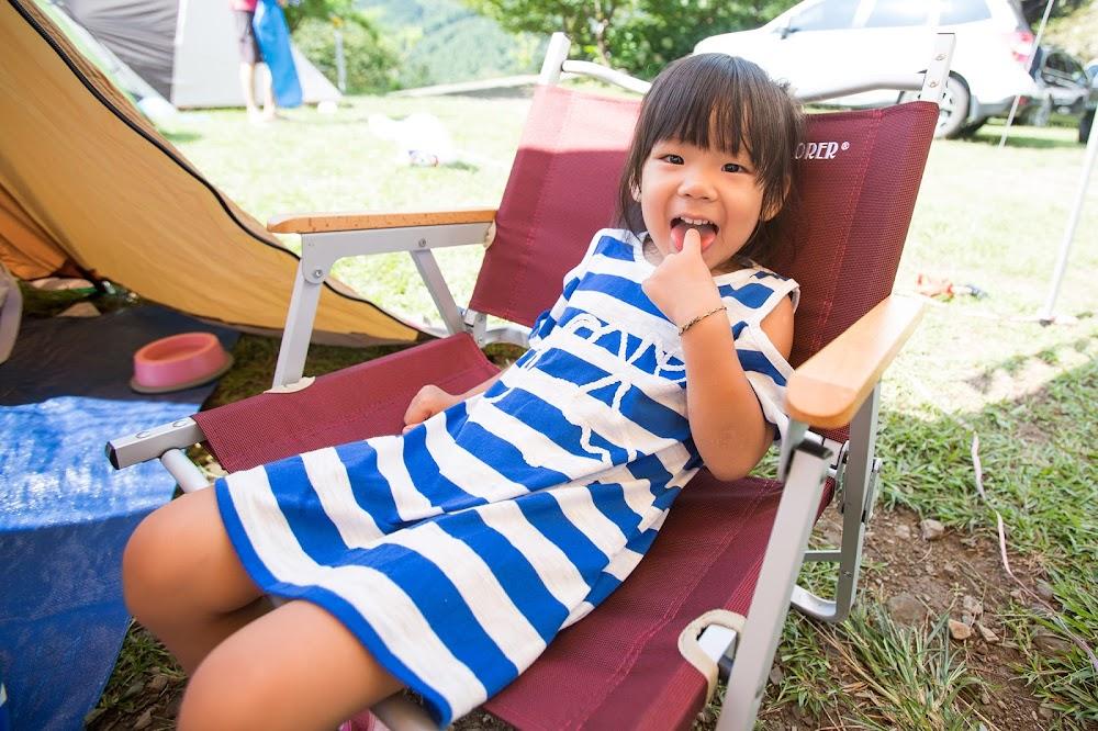 台北兒童寫真全家福 價格 推薦