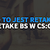 Co to jest retake w CS:GO? Co znaczy retake? Jak go ćwiczyć?