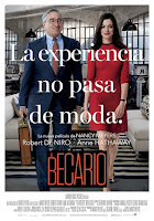 poster%2Bpelicula%2Bel%2Bbecario
